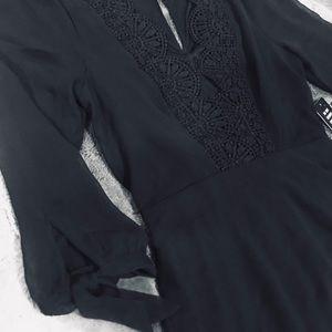 BNWT EXPRESS dress
